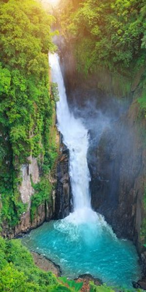 thailand-khao-yai-national-park-exploring-visitors-guide-haew-narok-haew-suwat-waterfalls